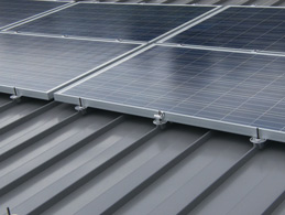 Standing_Seam_With_Solar_Panels