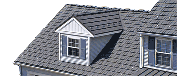 Metal Roofing Products And Installations For Ontario Homes And Businesses
