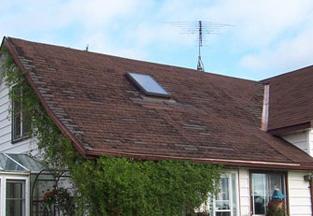 failing_roof