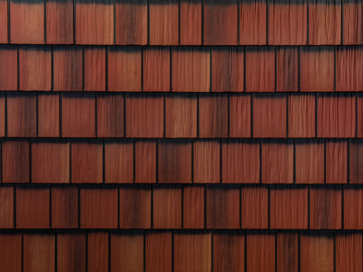 Product Colour Charts Double Aa Metal Roofing