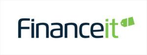 finance roof chatham-kent ontario